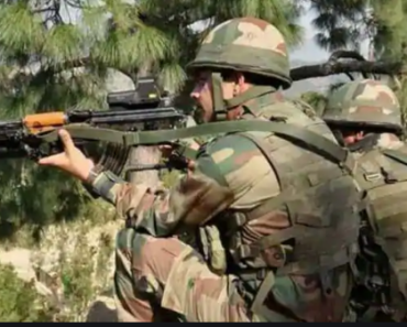 रायपुर आर्मी भर्ती Army Rally Bharti ARO Raipur 2021-2022 Application, Physical, Medical, Written रायपुर आर्मी भर्ती प्रोग्राम