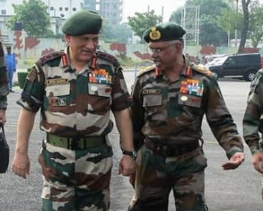 रोहतक आर्मी भर्ती Army Rally Bharti ARO Rohtak 2021-2022 Application, Physical, Medical, Written