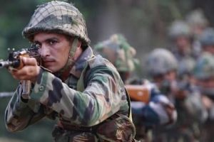 Anand Army Rally Bharti 2021-2022 Application, Physical, Medical, Written