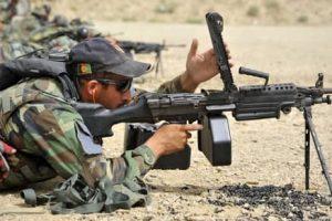 अनूपपुर आर्मी भर्ती 2021-2022 Anuppur Army Rally Bharti Application, Physical, Medical, Written
