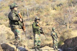 Aravalli Army Rally Bharti 2021-2022 Application, Physical, Medical, Written