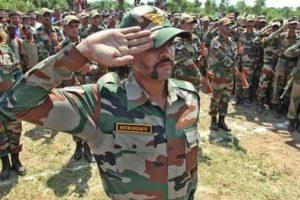 Balasore Army Rally Bharti 2021-2022 Application, Physical, Medical, Written