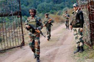 बनासकांठा आर्मी भर्ती Banaskantha Army Rally Bharti 2021-2022 Application, Physical, Medical, Written