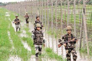 Bhandara Army Rally Bharti 2021-2022 Application, Physical, Medical, Written