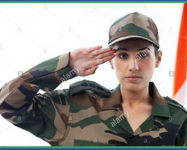 Bhavnagar Army Rally Bharti 2021-2022 Application, Physical, Medical, Written