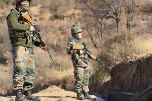 भिवानी आर्मी भर्ती Army Rally Bharti Bhiwani 2021-2022 Application, Physical, Medical, Written
