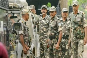 Botad Army Rally Bharti 2021-2022 Application, Physical, Medical, Written