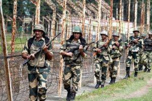 Buldana Army Rally Bharti 2021-2022 Application, Physical, Medical, Written