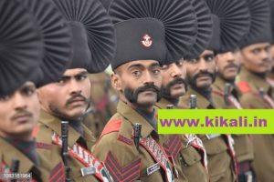 Army Rally Bharti Bundi 2021-2022 Application, Physical, Medical, Written बूंदी आर्मी भर्ती प्रोग्राम