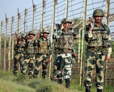 Chandrapur Army Rally Bharti 2021-2022 Application, Physical, Medical, Written