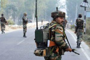 Chhota Udepur Army Rally Bharti 2021-2022 Application, Physical, Medical, Written