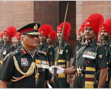 Army Rally Bharti Chittorgarh 2021-2022 Application, Physical, Medical, Written चित्तौरगढ़ आर्मी भर्ती प्रोग्राम