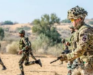 Dhule Army Rally Bharti 2021-2022 Application, Physical, Medical, Written