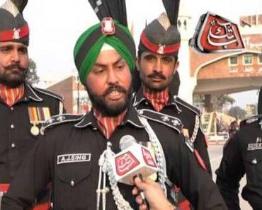 Fazilka Army Rally Bharti 2021-2022 Application, Physical, Medical, Written फाजिल्का आर्मी भर्ती प्रोग्राम