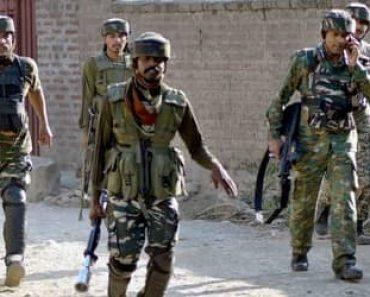 गांधीनगर आर्मी भर्ती Gandhinagar Army Rally Bharti 2021-2022 Application, Physical, Medical, Written