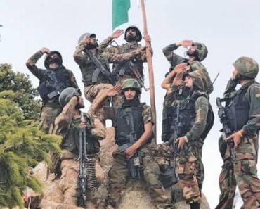 Hingoli Army Rally Bharti 2021-2022 Application, Physical, Medical, Written
