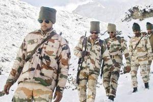 Jalgaon Army Rally Bharti 2021-2022 Application, Physical, Medical, Written