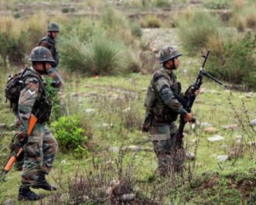 जींद आर्मी भर्ती Army Rally Bharti Jind 2021-2022 Application, Physical, Medical, Written