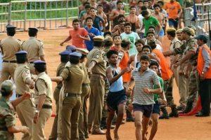 Junagarh Army Rally Bharti 2021-2022 Application, Physical, Medical, Written