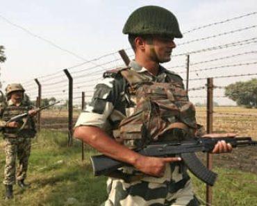 कैथल आर्मी भर्ती Army Rally Bharti Kaithal 2021-2022 Application, Physical, Medical, Written