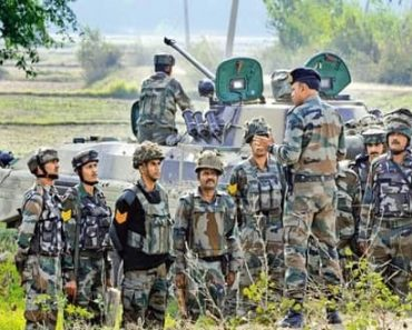 उमरिया आर्मी भर्ती Umaria Army Rally Bharti 2021-2022 Application, Physical, Medical, Written