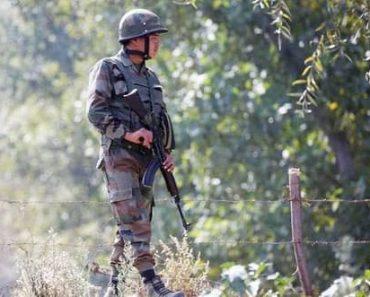 Kendrapara Army Rally Bharti 2021-2022 Application, Physical, Medical, Written