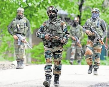 Kheda Army Rally Bharti 2021-2022 Application, Physical, Medical, Written