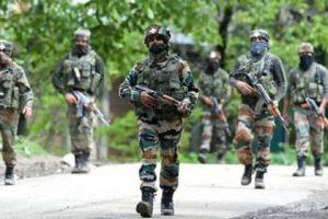 Khurda Army Rally Bharti 2021-2022 Application, Physical, Medical, Written