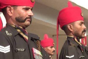 कोटा आर्मी भर्ती प्रोग्राम Kota Army Rally Bharti 2021-2022 Application, Physical, Medical, Written