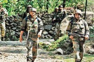 कुरुक्षेत्र आर्मी भर्ती Army Rally Bharti Kurukshetra 2021-2022 Application, Physical, Medical, Written