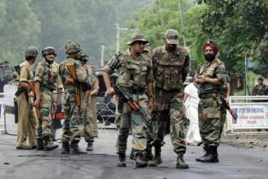 Mahisagar Army Rally Bharti 2021-2022 Application, Physical, Medical, Written