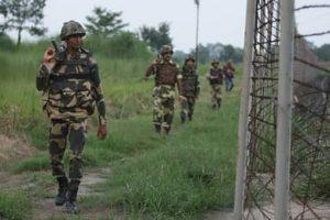 महेसाणा आर्मी भर्ती Mehsana Army Rally Bharti 2021-2022 Application, Physical, Medical, Written