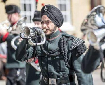 Muktsar Army Rally Bharti 2021-2022 Application, Physical, Medical, Written मुक्तसर आर्मी भर्ती प्रोग्राम