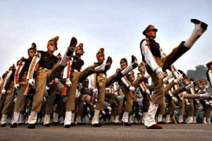 Mumbai Suburban Army Rally Bharti 2021-2022 Application, Physical, Medical, Written
