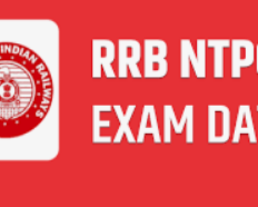 Best Study Plan to Score 100% Marks in RRB NTPC Exam