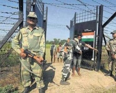 Nandurbar Army Rally Bharti 2021-2022 Application, Physical, Medical, Written