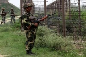 नर्मदा आर्मी भर्ती 2021-2022 Narmada Army Rally Bharti 2021-2022 Application, Physical, Medical, Written