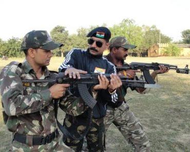 नरसिंहपुर आर्मी भर्ती-Narsinghpur Army Rally Bharti 2021-2022 Application, Physical, Medical, Written
