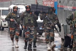 Nasik Army Rally Bharti 2021-2022 Application, Physical, Medical, Written