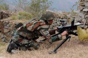 नवसारी आर्मी भर्ती 2021-2022 Navsari Army Rally Bharti 2022 Application, Physical, Medical, Written