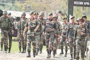 Nayagarh Army Rally Bharti 2021-2022 Application, Physical, Medical, Written