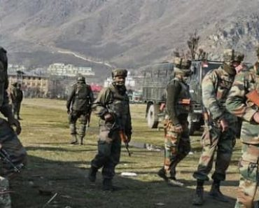 Palghar Army Rally Bharti 2021-2022 Application, Physical, Medical, Written
