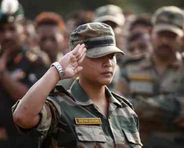 पंचकूला आर्मी भर्ती, Army Rally Bharti Panchkula 2021-2022 Application, Physical, Medical, Written