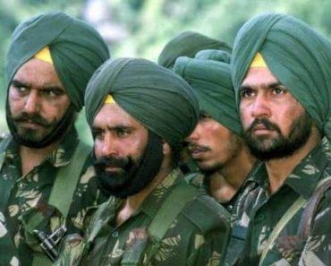 पठानकोट आर्मी भर्ती Pathankot Army Rally Bharti 2021-2022 Application, Physical, Medical, Written