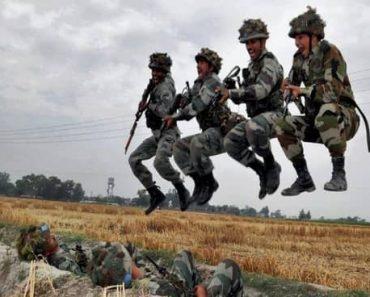 ARO Pune Army Rally Bharti 2021 Application, Physical, Medical, Written पुणे आर्मी भर्ती प्रोग्राम