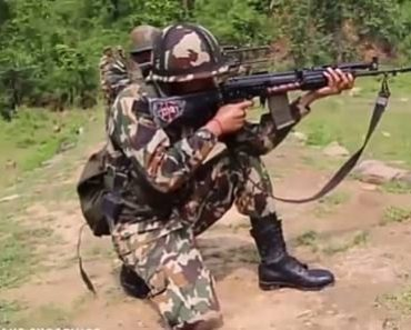 Puri Army Rally Bharti 2021-2022 Application, Physical, Medical, Written