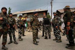 Raigarh Army Rally Bharti 2021-2022 Application, Physical, Medical, Written