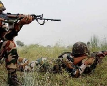 Ratnagiri Army Rally Bharti 2021-2022 Application, Physical, Medical, Written