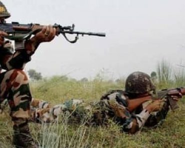 हिम्मतनगर आर्मी भर्ती Himatnagar Army Rally Bharti 2021-2022 Application, Physical, Medical, Written