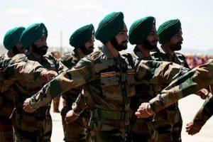 Sangrur Army Rally Bharti 2021-2022 Application, Physical, Medical, Written संगरूर आर्मी भर्ती प्रोग्राम